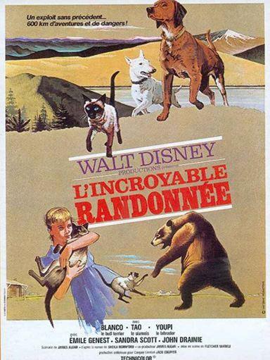 programmes TV Disney hors chaine Disney - Page 5 En12002