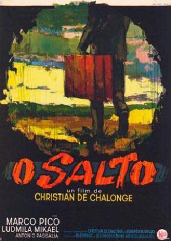 Christian de Chalonge Net Worth