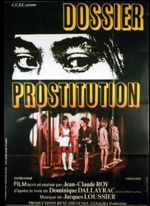 wiki categoryfilms about prostitution