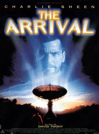 The Arrival | David Twohy | 1996 | Encyclo-ciné