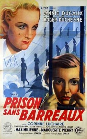 http://www.encyclocine.com/films/en2949.jpg