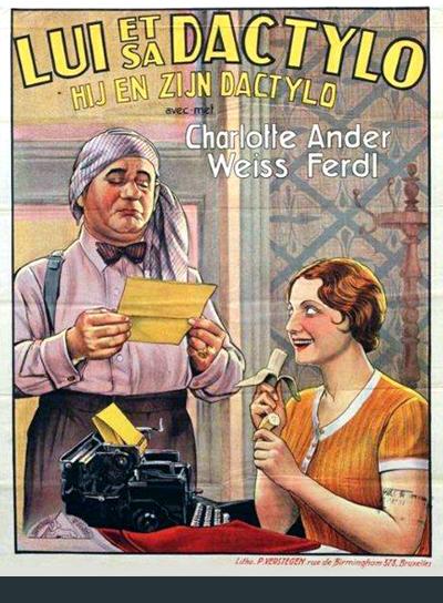 http://www.encyclocine.com/films/en41838.jpg