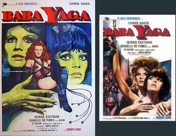 Le cinéma en 1973 - Page 2 En46883