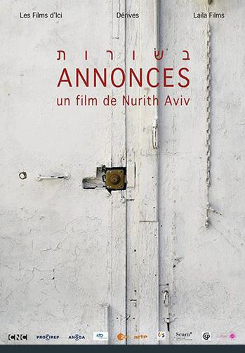 http://www.encyclocine.com/films/en48723.jpg