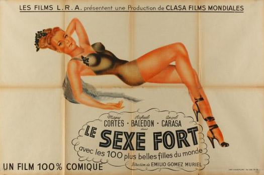 gratuit sexe film avec du sexe